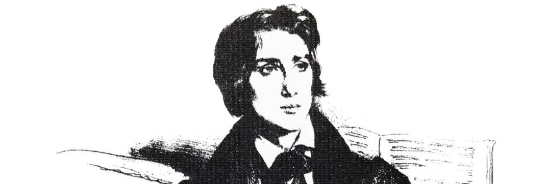 Franz Liszt als Lehrer