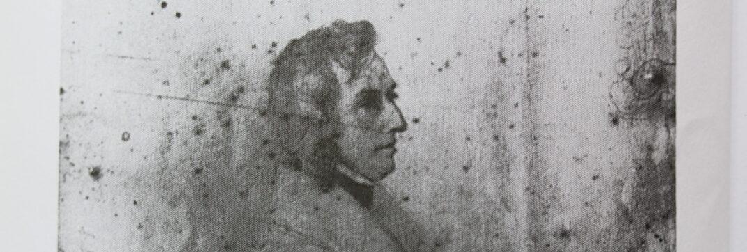 Klavierunterricht bei Chopin – das Rubato